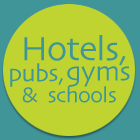 hotels-pubs-gyms