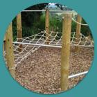 kids-gardens 5