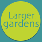 larger-gardens