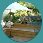 town-garden-room